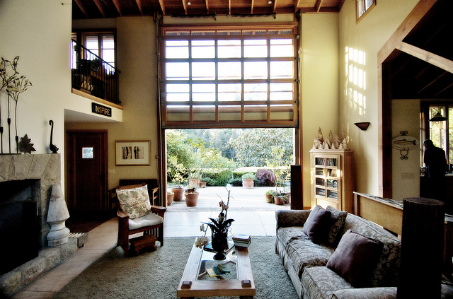 How To Make Garage Doors Safe Articles Worth Reading