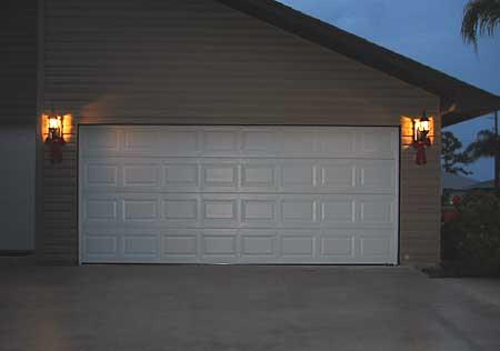 garagedoor5