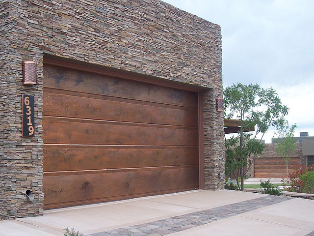 Insulated Garage Doors Why Not Articles Worth Reading
